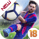 Soccer Star 2018 Top Leagues cho Android