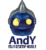 Andy OS (Andy Android Emulator)