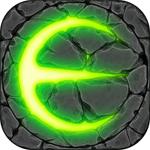 Eternium cho iOS