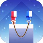 Icy Ropes cho iOS