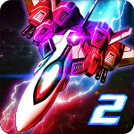 Lightning Fighter 2 cho Android