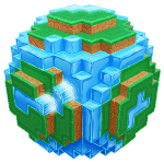 World of Cubes cho Android