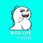 Bigo Live Connector