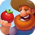 Merge Farm! cho iOS
