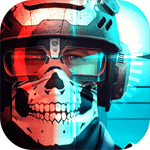 Sniper Strike: Special Ops cho iOS