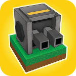 Block Fortress cho Android