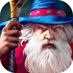 Guild of Heroes cho iOS
