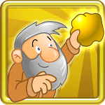 Gold Miner Classic Origin cho Android