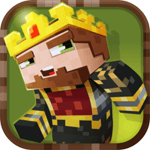 RunCraft cho iOS