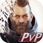 Tom Clancy's ShadowBreak cho iOS