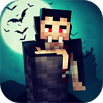 Vampire Craft cho Android