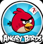 Angry Birds cho Mac