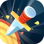 Knife Hit cho iOS