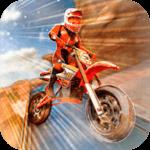 MX Dirt Bike Riding cho iOS