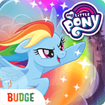 My Little Pony Rainbow Runners cho Android