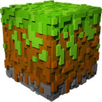 RealmCraft cho Android