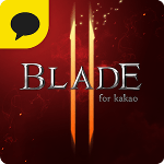 Blade II cho Android