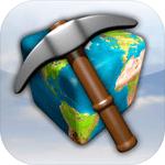 Block Earth cho iOS