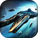 Galaxy Reavers cho iOS