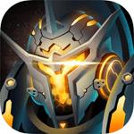 Heroes Infinity cho iOS