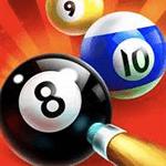Pool Live - 8 Ball Billiard