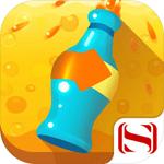 Soda World - Your Soda Inc cho iOS