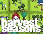 Harvest Seasons