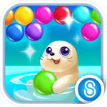 Polar Pop Mania cho iOS