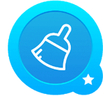 AVG Cleaner for Xperia cho Android