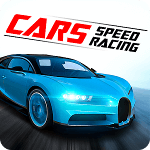 CARS Speed Racing cho Android