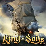 King of Sails: Royal Navy cho Android
