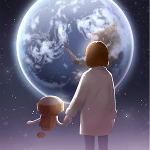 OPUS: The Day We Found Earth cho Android