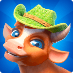 Wild West: New Frontier cho Android