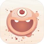 BUBBLEON cho iOS