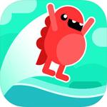 Jump Jam! cho iOS