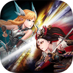 Guardian Soul: Legion cho iOS