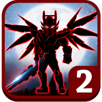 Shadow Revenge 2 cho Android