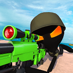 Stickman Battle cho Android