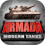 Armada: Modern Tanks cho iOS