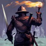 Grim Soul: Dark Fantasy Survival cho Android
