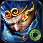 Tây Du Phong Thần Ký cho iOS