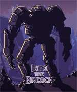 Into the Breach