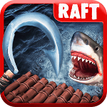 RAFT cho Android