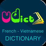 Từ điển Pháp Việt cho iOS