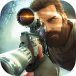 Cover Fire cho iOS