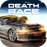 Death Race cho Android