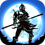 King Battle: Fighting Hero legend cho Android