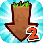 Pocket Mine 2 cho iOS