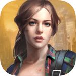 Dead Zone: Zombie Crisis cho iOS