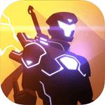 Overdrive Ninja Shadow cho iOS